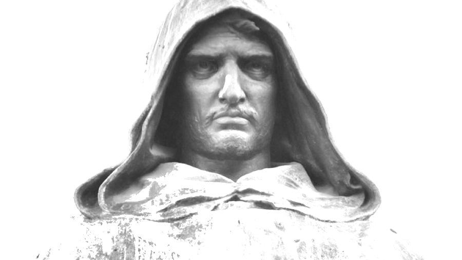 La Credenza Del Mondo Esterno Hume : Pensiero e filosofia david hume